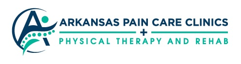 Arkansas Pain Care Clinics